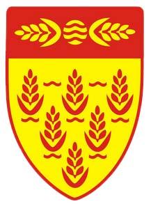 општина кочани